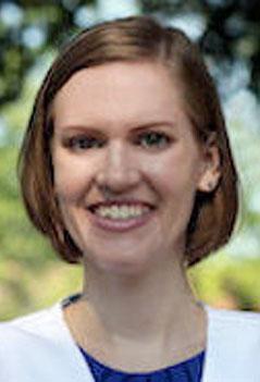 Rachel N. Kreis, MD