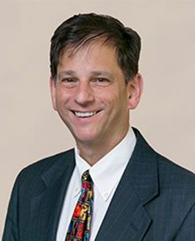 Robert J. Brager, MD