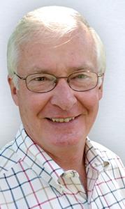 Robert Jacey, M.D., P.C.