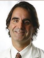 S. Craig Vranian MD, FACC