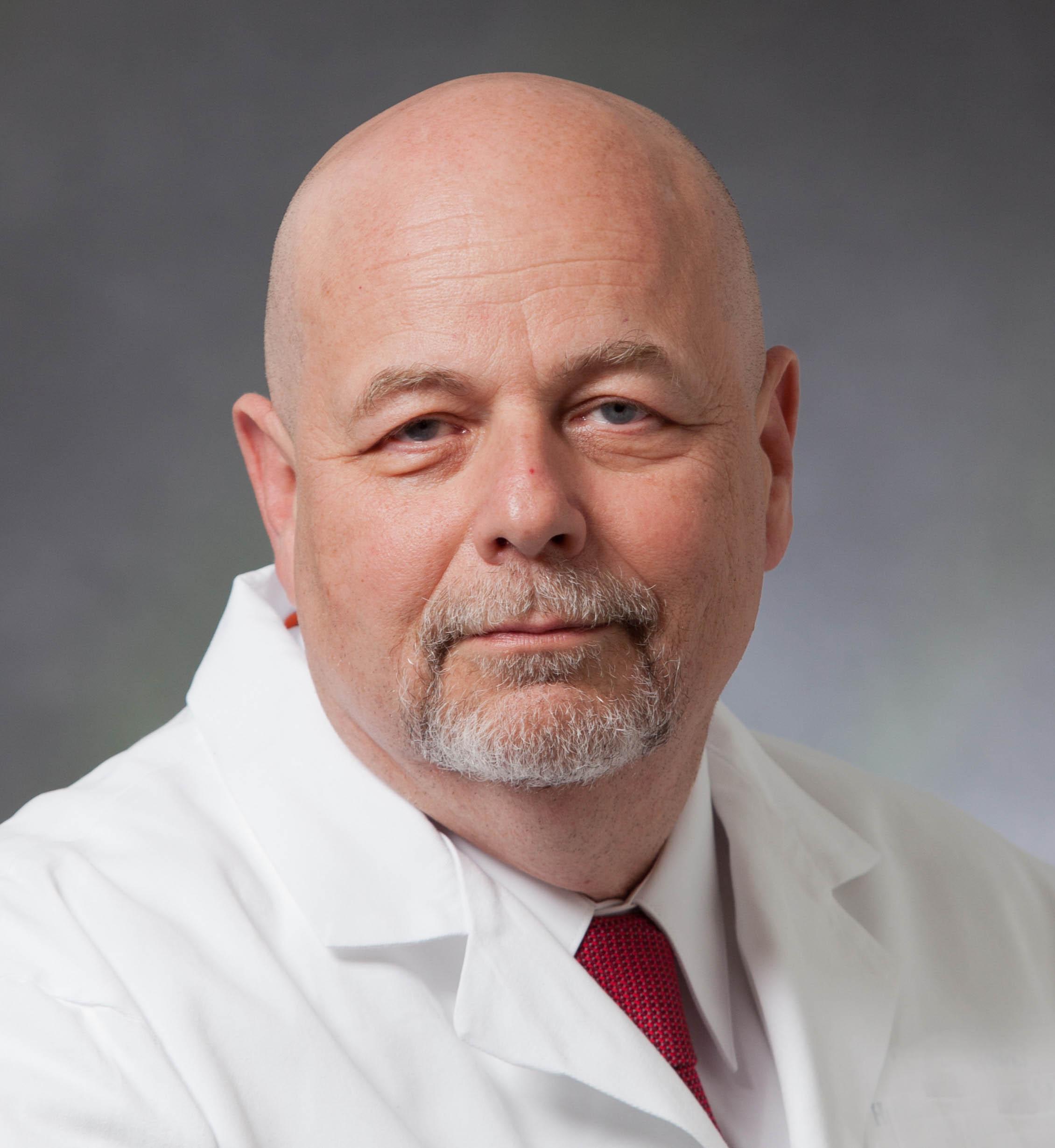 Scott D. Woogen, M.D.
