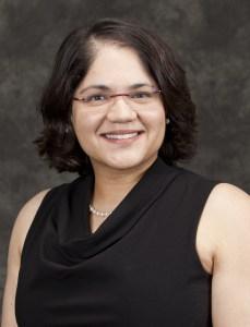Shilpi Pradhan, M.D.