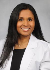 Shweta N. Joshi, MD