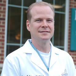 Thomas Mead, MD