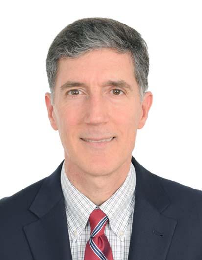 Thomas Metz, MD