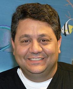 Wayne T. Shaia, M.D.